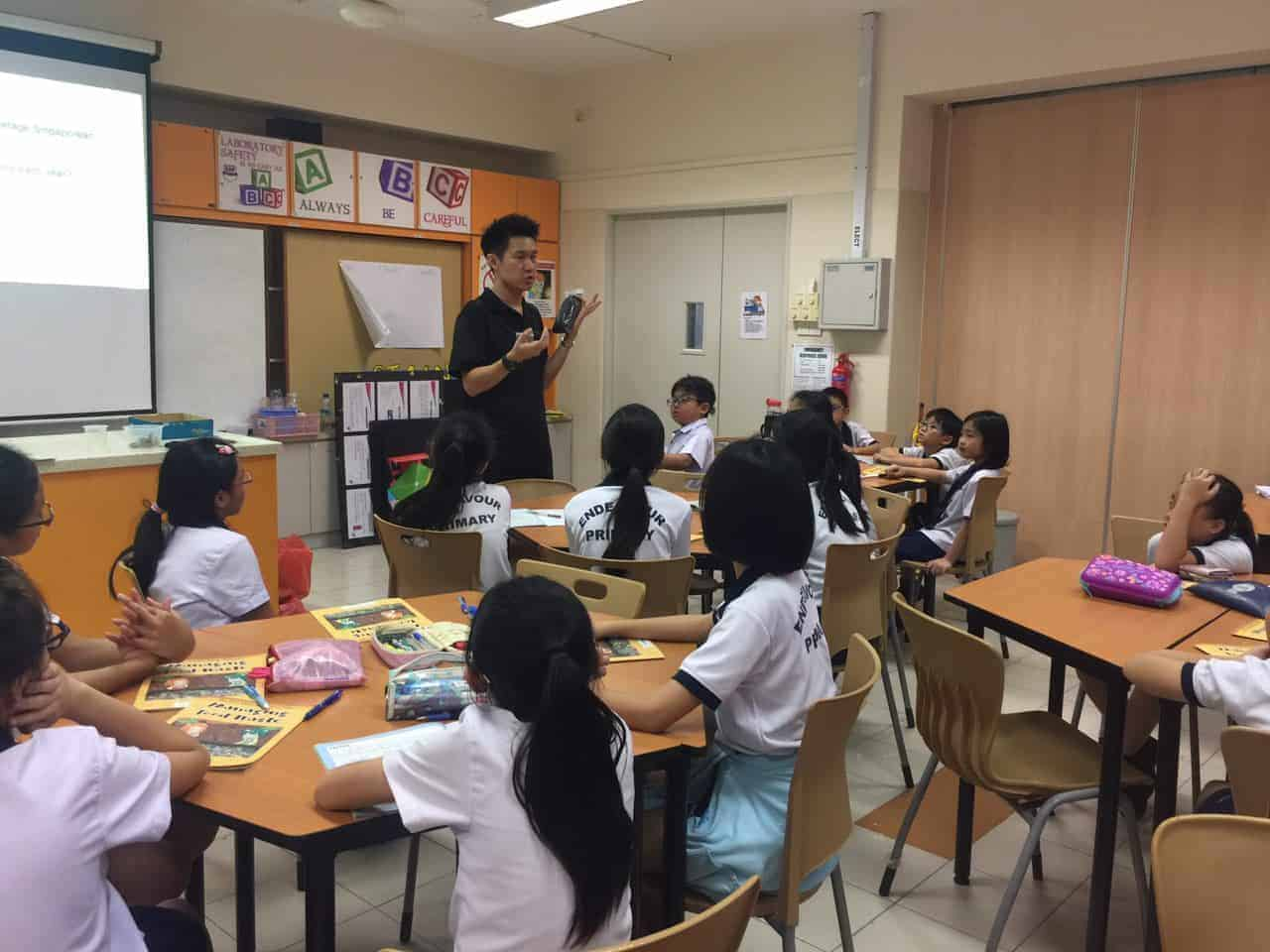 School Holidays   3 Productive Things to Do During the School Holidays   Ecoponics Singapore September 2021