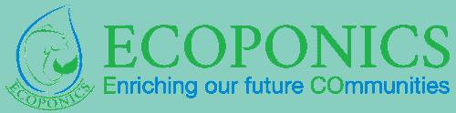  Header   Ecoponics Singapore September 2021
